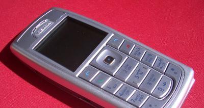 Original factory unlocked nokia 3100 cell phone gsm phone refurbished bar mobile phones cheap phones free shipping