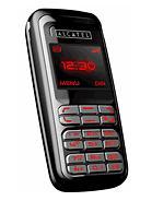 Alcatel OT-E100