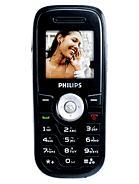 Philips S660