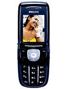 Philips S890