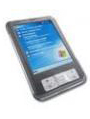 Fujitsu-Siemens Pocket Loox 420
